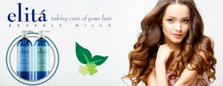 Advantages of Natural Shampoo and Conditioner