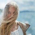Top Hair Care and Styling Tips for Damaged Hair