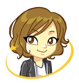 happy-cutomera_avatar